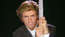 Careless Whisper (Video (AC3 Stereo))/George Michael