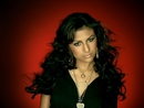 Walk Away (Remember Me) (Main Video) feat.The DEY/Paula DeAnda