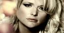 Dead Flowers/Miranda Lambert