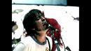 All My Life (VIDEO)/Foo Fighters