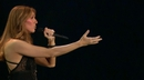 "I Surrender (VIDEO from the 2007 DVD ""A New Day...Live In Las Vegas"")/Céline Dion"