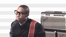 Radio (Video Version)/Raphael Saadiq