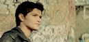 We Cry (Video)/The Script