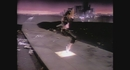 Billie Jean (Michael Jackson's Vision)/Michael Jackson