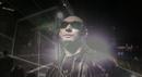 Ca fait mal (Official Music Video)/La Fouine