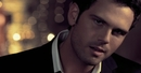 Stealing Cinderella/Chuck Wicks
