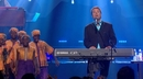 A New Hallelujah/Michael W. Smith