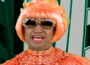 La Negra Tiene Tumbao (Video Version)/Celia Cruz