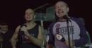 La Perla (Video (Long Version)) feat.Rubén Blades,La Chilinga/Calle 13