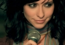 BareNaked (Video Version)/Jennifer Love Hewitt