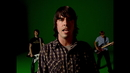 Times Like These (VIDEO)/Foo Fighters