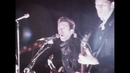 London Calling (Official Video)/THE CLASH