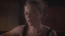 Farmer's Daughter/Crystal Bowersox