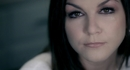 Come To Bed/Gretchen Wilson
