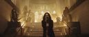 Life Won't Wait/Ozzy Osbourne