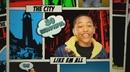 Like 'Em All feat.Diggy Simmons/Jacob Latimore