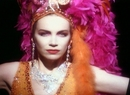 Why (Official Video)/Annie Lennox