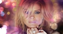 1000 Stars (Video)/Natalie Bassingthwaighte