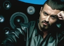 Fastlove (Official Video)/George Michael