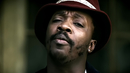 Can't Let Go (Main Version)/Anthony Hamilton