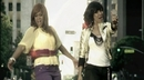 Get Up (Video)/Mary Mary