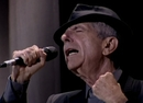 Hallelujah ((Live In London - Video Edit))/Leonard Cohen