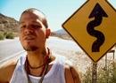 Pa'l Norte (Video)/Calle 13