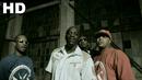 That's Right (Video) feat.Akon,Jim Jones/Three 6 Mafia