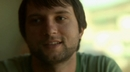I'm Not Who I Was/Brandon Heath