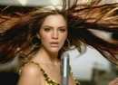 Love Story (Video)/Katharine McPhee