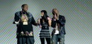 There's Nothin (Video) feat.The DEY,Juelz Santana/Sean Kingston