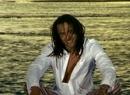 Mon Eldorado (du soleil) (Official Music Video)/Yannick Noah