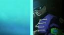 Si je manquais de ta peau (Official Music Video)/Pascal Obispo