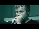 Je cours (Official Music Video)/Kyo