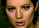 Building A Mystery (Video)/Sarah McLachlan