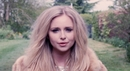 The Boy Who Murdered Love/Diana Vickers
