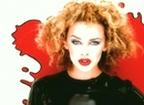 Confide In Me (Video)/Kylie Minogue