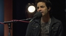 Her Eyes (Video - Live In Studio)/Pat Monahan