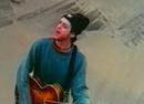 Canciones Elegidas 93 - 04/Gustavo Cerati