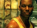 What Am I Gonna Do/Tyrese