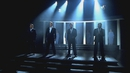 Regresa a Mi (Unbreak My Heart) (Video)/Il Divo