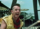 Rock the Casbah (Official Video)/The Clash