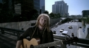 If This is It (Video)/Newton Faulkner