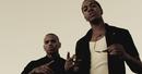 Champion feat.Chris Brown/Chipmunk