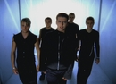 Flying Without Wings (Video)/Westlife