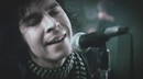 Well Enough Alone (Video)/Chevelle