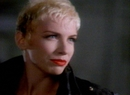 Would I Lie to You? (Official Video)/Eurythmics