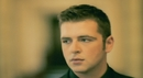 Mandy/Westlife