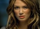 Lost Without You (Video)/Delta Goodrem