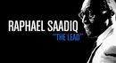 100 Yard Dash (Video)/Raphael Saadiq